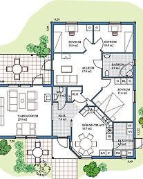 plan-immobilier.jpg