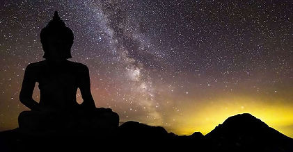 Observation de l'Univers.jpg