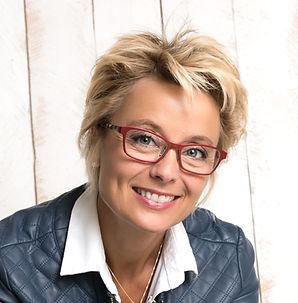 Pernille Sabouret.jpg