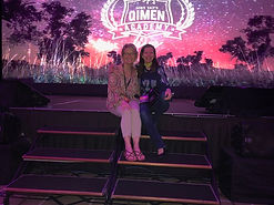 QiMen Academy 2019.jpg