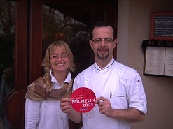 Guide Michelin 2008.JPG