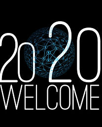 Welcome 2020.jpg