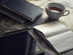diary-968603_1920.jpg