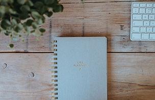 Life Planner.jpg
