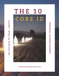Cover Core ID core id.png