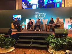 Premier panel GRWB - mai 2018 - KL.jpg