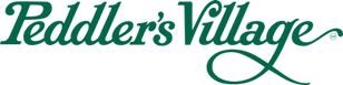 PV-Logo_green (1)(2).png