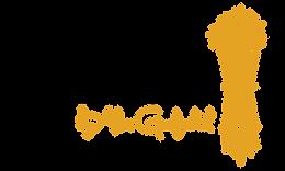 Balboa_wheat_yellow-1.png