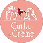 our-logo.jpg