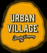 logo-urban+village-vertical.png