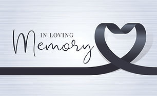 In Loving Memory Ribbon.jpg