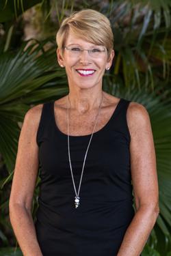 Pam Burns