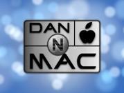 DAN N' MAC