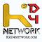 K2D4 White Square WEBSITE.png