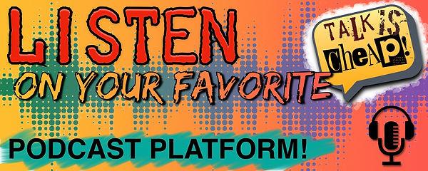 TIC Podcast Banner.jpg