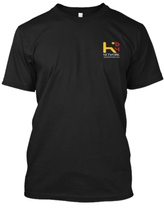 Network Shirt.png