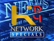 NETWORK SPECIALS