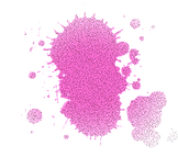 Pink%20Splash_edited.png