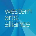 western-arts-alliance.jpg