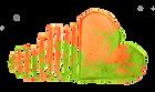 logo soundcloud.png