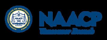 NAACP_Vancouver_Logos_Seal_Preferred.png