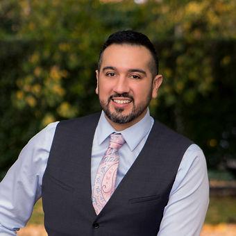Joseph Hernandez .jpg