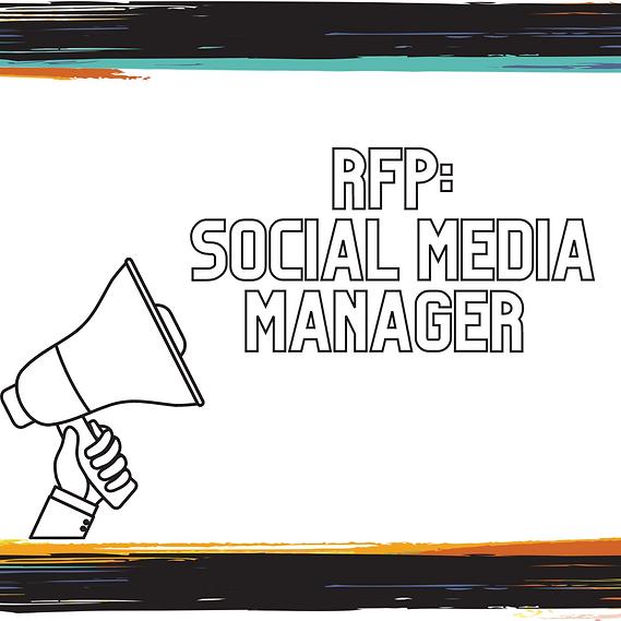 RFP Social Media Manager.png