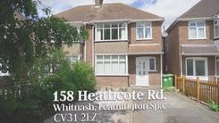 158 Heathcote Rd