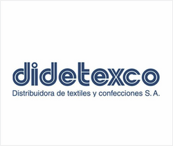 DIDETEXCO