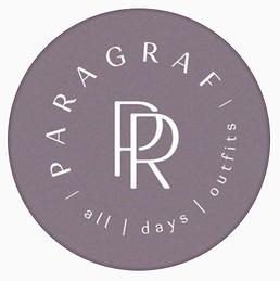 PARAGRAF.png