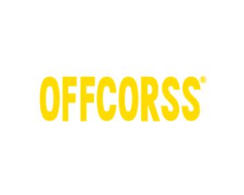 offcorss.png