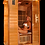 Thumbnail: Sauna
