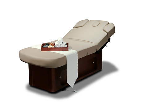 The Best Heated Massage Bed