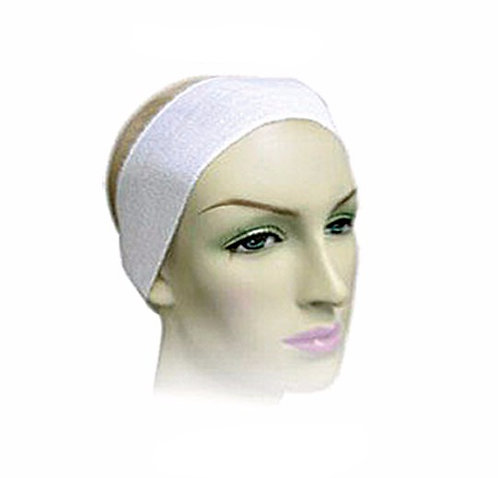 Headbands 4 pcs/pack