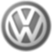 Автовинил для VW, оклейка винилом, защитная пленка для Фольксваген