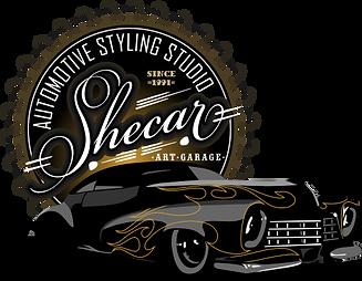 shecar autostyling studio
