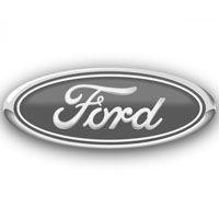 Автовинил для Chevrolet, оклейка винилом, защитная пленка для Шевроле