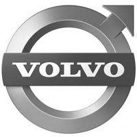 Автовинил для Volvo, оклейка винилом, защитная пленка для Вольво