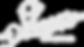 Shecar | Автостайлинг | Автовинил | Оклейка автомобилей | Винилография