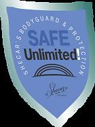 Оклейка авто защитной пленкой UnLimited!-пакет от Shecar.ru