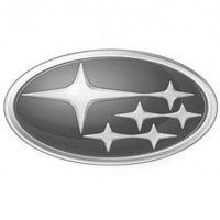 Автовинил для Subaru, оклейка винилом, защитная пленка для Субару