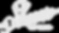 Shecar.ru | Стайлинг автомобиля | Оклейка авто пленкой | Автовинил | Винилография