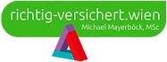 logo_richtigversichert_200.png
