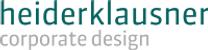 logo_heiderklausner.png
