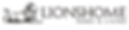Logo-lionshome.png