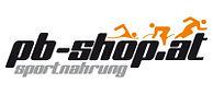 Logo_pb-shop_Vereinslogo.jpg