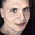 Tom Harrendorf