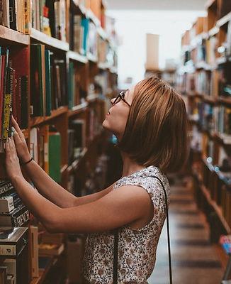 Literatur zu Autismus Asperger
