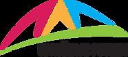 Povlen - Logo  copy.png