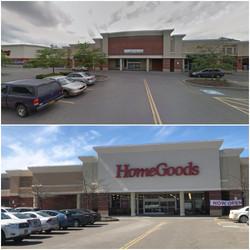 Homegoods - Ithaca, NY